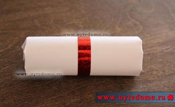 elochnay-konfeta-10