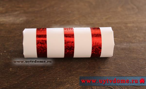 elochnay-konfeta-11