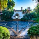 Бьйонсе арендовала виллу в Малибу за 400 тыс. долларов в месяц