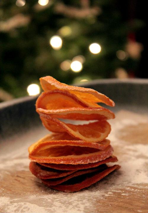 Как сушить апельсины для декора: 6 способов сушки кружочков из цитрусовых фруктов