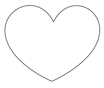 Декоративная подвеска сердце из фетра на веточке (мастер-класс)