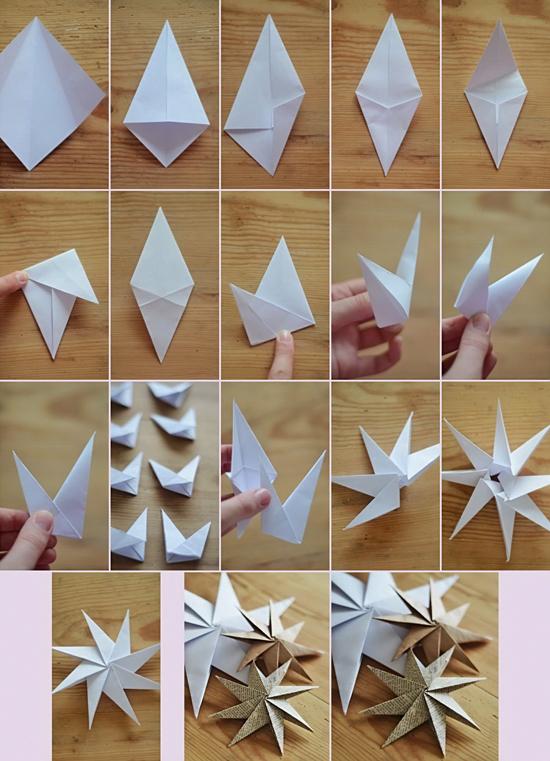 Как сделать красивый Адвент календарь за 15 минут своими руками