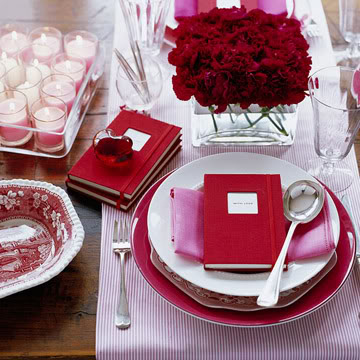 romantic-dinner-at-home-316316