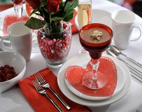 romantic_dinner_zuhoe