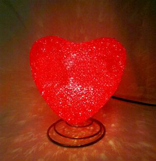 svetilnik na den svyatogo valentina 2