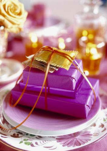 dekor-novogodnego-stola-12