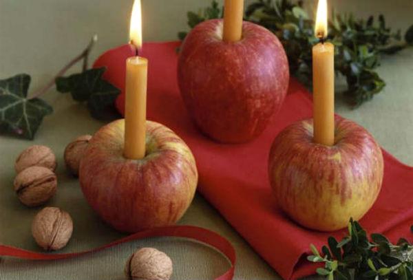 dekor-novogodnego-stola-18