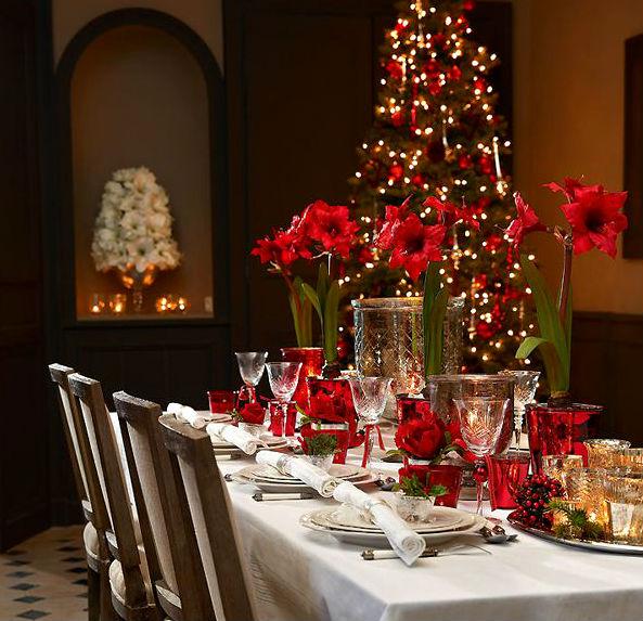 dekor-novogodnego-stola-2