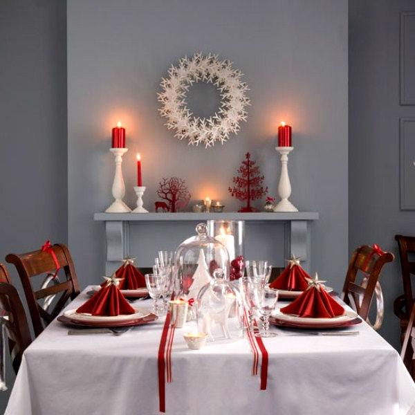 dekor-novogodnego-stola-3