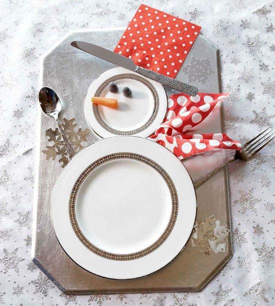 dekor-novogodnego-stola-35