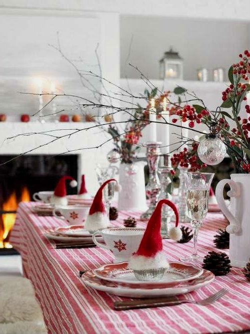 dekor-novogodnego-stola-36