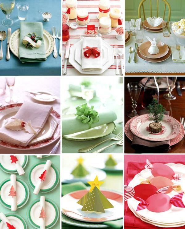 dekor-novogodnego-stola-37