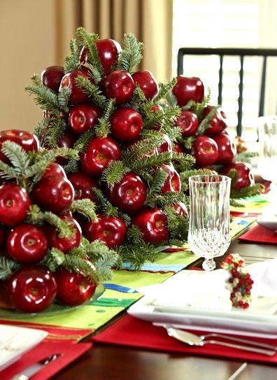 dekor-novogodnego-stola-41