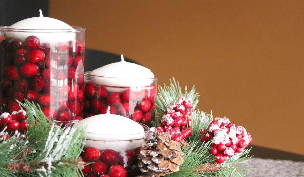dekor-novogodnego-stola-42