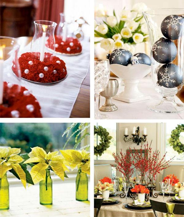 dekor-novogodnego-stola-43