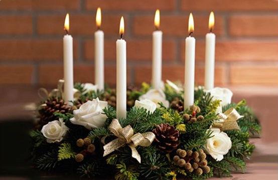 dekor-novogodnego-stola-45
