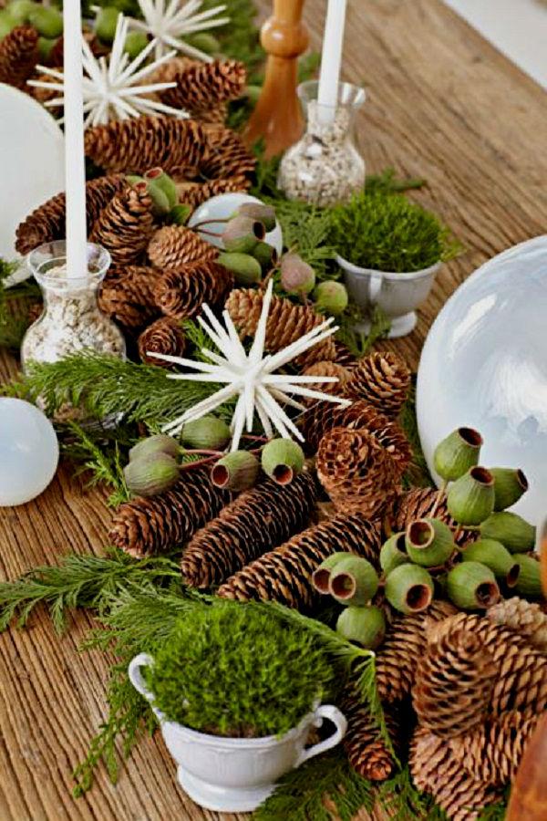 dekor-novogodnego-stola-58