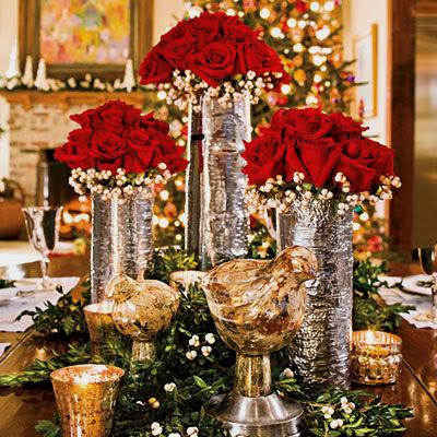 dekor-novogodnego-stola-6