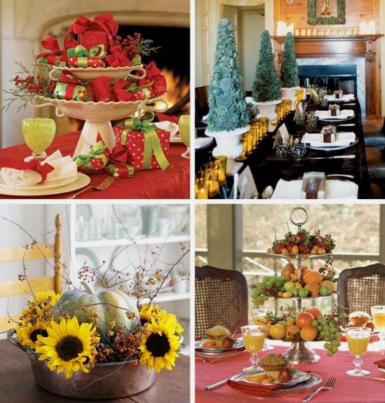 dekor-novogodnego-stola-62