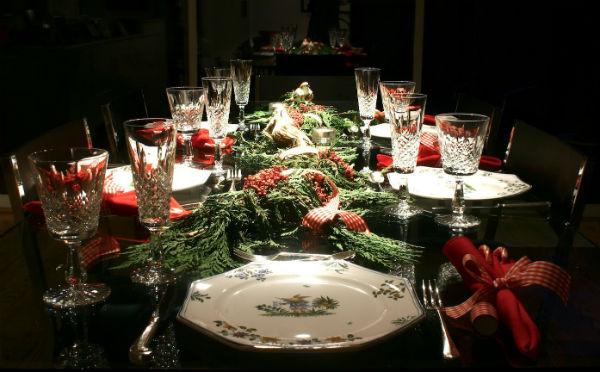 dekor-novogodnego-stola-67
