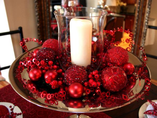 dekor-novogodnego-stola-68
