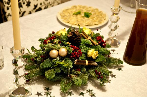dekor-novogodnego-stola-7