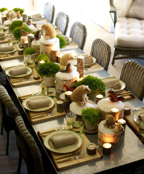 dekor-novogodnego-stola-72