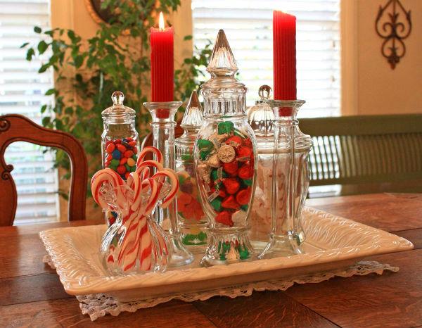 dekor-novogodnego-stola-76