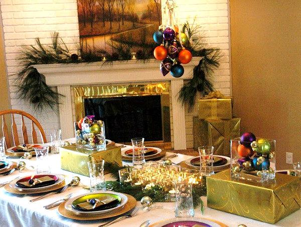dekor-novogodnego-stola-83