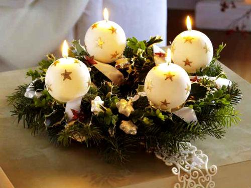 dekor-novogodnego-stola-89