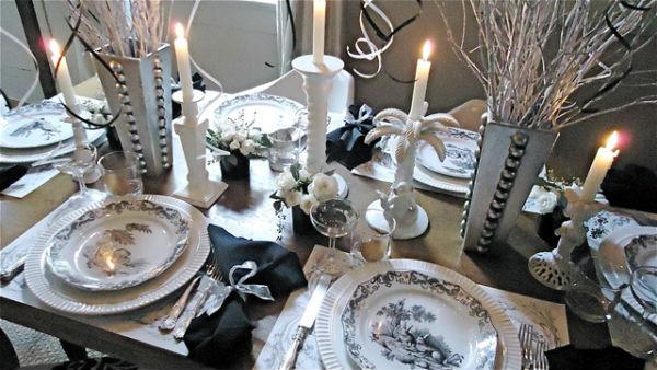 dekor-novogodnego-stola-91