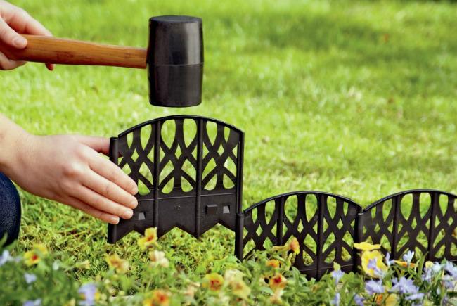 Более 190 самых лучших идей для сада своими руками