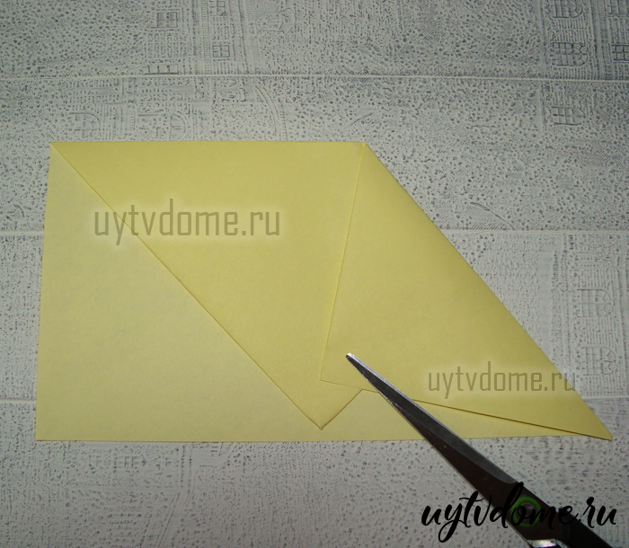 Как сделать бумажный самолетик своими руками (пошагово для новичков)