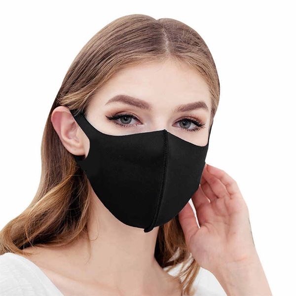 Как сшить медицинскую маску своими руками в домашних условиях (5 мастер-классов)